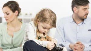 comment récupérer son ex enfant