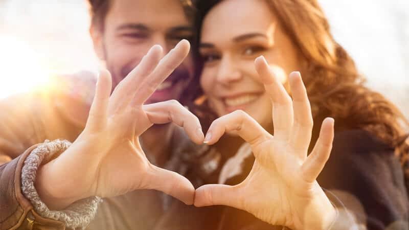 Comment faire un branchement tomber en amour avec vous