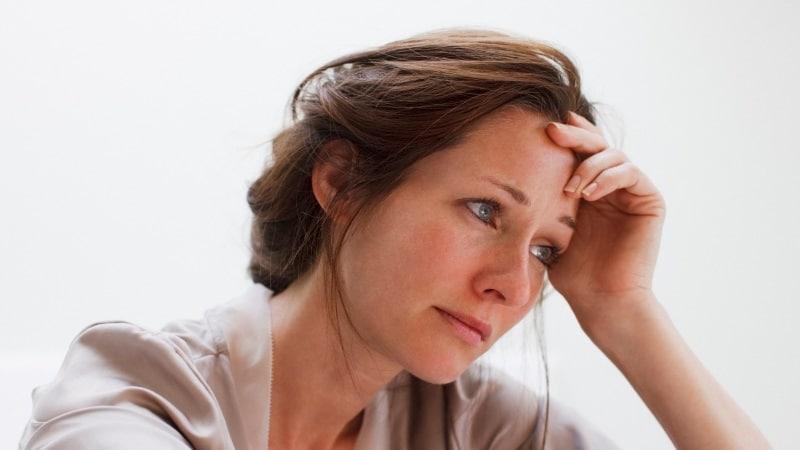 techniques psychologiques récupérer ex